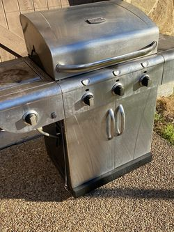 FREE for Sale in Euless, TX