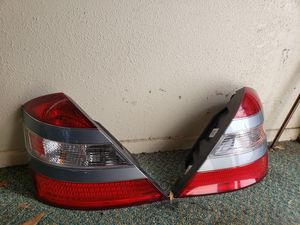 MERCEDES W221 S550 TAIL LIGHT for Sale in Orlando, FL