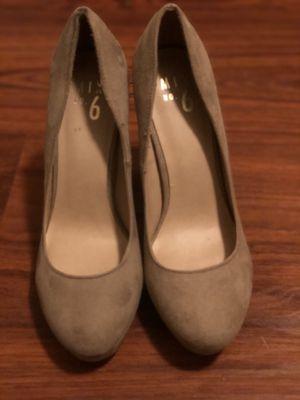 High heel shoes for Sale in Jefferson, LA