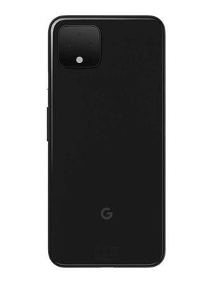 Google pixel 4 XL for Sale in La Puente, CA