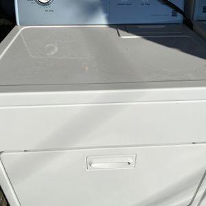 Kenmore Series 500 Dryer Auto Moisture Sensing for Sale in Linden, NJ