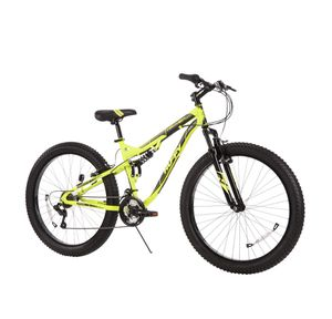 Huffy bike brand new for Sale in Laredo, TX