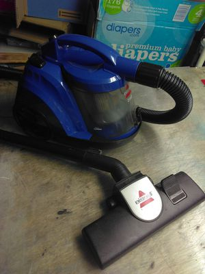 Bissell Vacuum Cleaner model 6489 for Sale in Brooklyn, NY