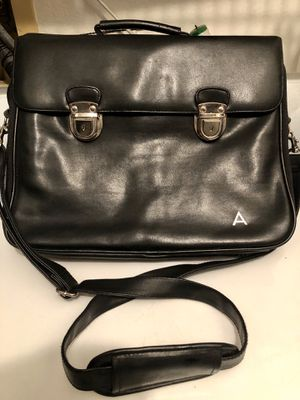 Briefcase - Laptop Bag for Sale in San Diego, CA