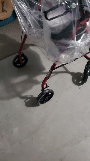 Drive walker for Sale in Fontana, CA