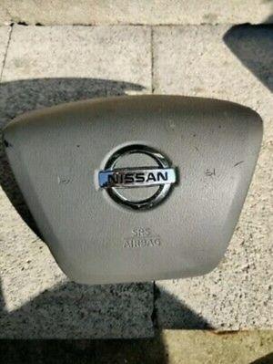 NISSAN NV VAN DRIVER WHEEL for Sale in Madison Heights, MI