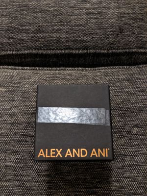 Alex & Ani bracelet for Sale in Rocky Hill, CT