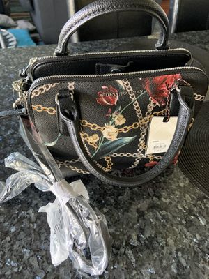 Women's handbag new purse for Sale in Spring Valley, CA