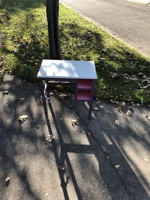 Kids children's desk for Sale in Glenview, IL