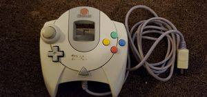 DREAMCAST CONTROLLER for Sale in Bell Gardens, CA
