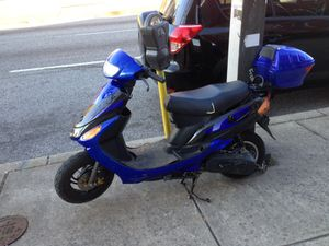 No less then $400 don't ask for Sale in Baltimore, MD