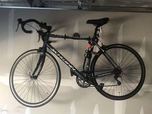 Schwinn Fastback Speed Bike for Sale in Washington, DC
