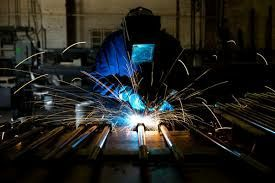 New opportunities welder job for Sale in Baltimore, MD