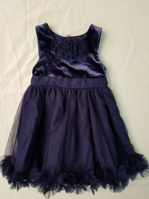 *****BEAUTIFUL DRESS SIZE 2T***** for Sale in Fresno, CA