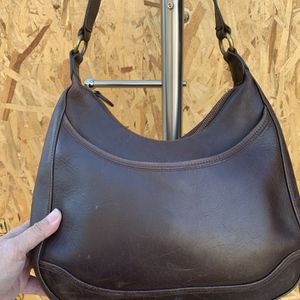 Leather Purse By Etienne Aigner for Sale in Phoenix, AZ