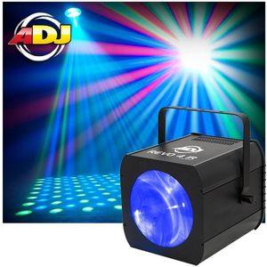 Adj Revo 4 Ir Light for Sale in Westminster, CA