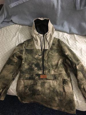 Oakley Biozone Snowboard Jacket *New* for Sale in Alexandria, VA