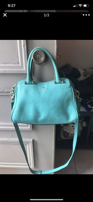 Kate space handbag for Sale in North Royalton, OH