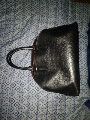 Coach purse authentic for Sale in Gladewater, TX
