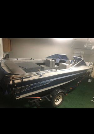 1989 Sea sprite for Sale in Oak Ridge, NC