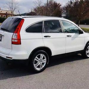 2010 Honda Crv for Sale in Richmond, VA
