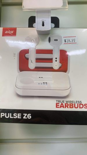 Wireless Earbuds *Airpods* for Sale in Lenoir City, TN