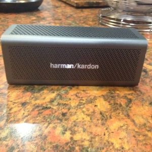 HkOne Bluetooth speaker for Sale in Columbus, OH