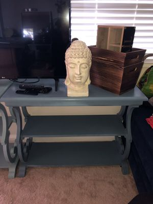 Tables/Bookshelves for Sale in Oakland, CA