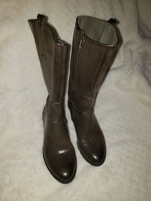 New Sam Edelman girls boots size13 for Sale in Houston, TX