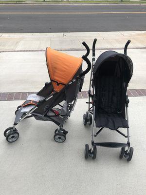 Strollers for Sale in Ewa Beach, HI