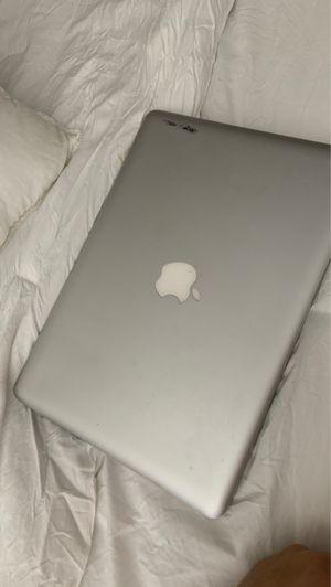 MacBook Pro for Sale in Winter Springs, FL