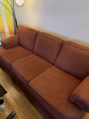 Sofa for Sale in Pleasanton, CA