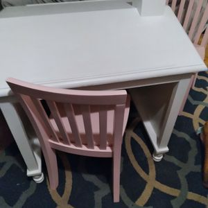 Kids Desk for Sale in Plaistow, NH