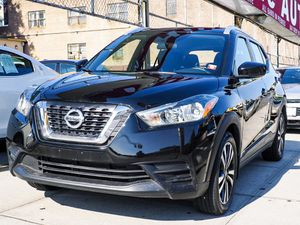2018 Nissan Kicks for Sale in Queens, NY