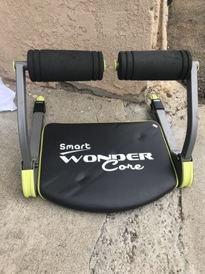 Smat wonder core for Sale in Oceanside, CA