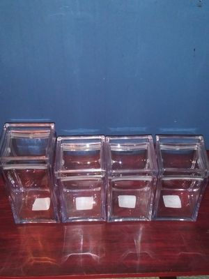 Clear storage containers for Sale in South Holland, IL