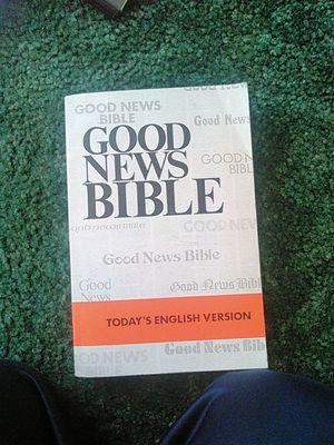 Christian Bible,Bible,Book for Sale in Hoquiam, WA