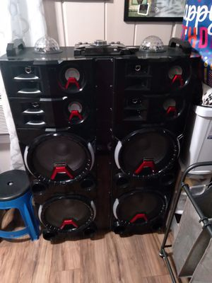 Top tech 10000 for Sale in Stratford, CT
