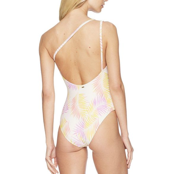 NEW- rip curl one piece - Palamino