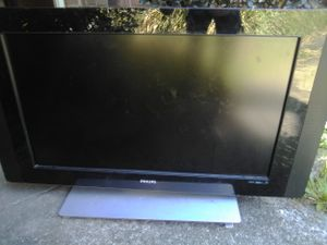 "50"" inch Phillips tv for Sale in Warner Robins, GA"