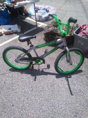 """20"""" Huffy Bike (Boy) for Sale in Atlanta, GA"""