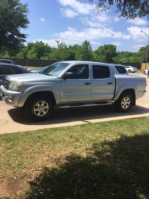Toyota Tacoma for Sale in Fort Worth, TX