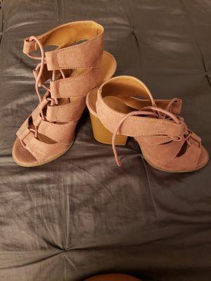 Heels for Sale in Norwalk, CA