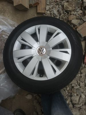 Wheels and rims for Sale in Colton, CA
