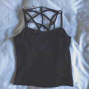 Black Party Club Top for Sale in Pittsburgh, PA