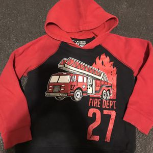 Boys 5/6 Sweatshirts & Long Sleeves for Sale in Wrightsville, PA