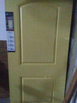 Exterior door for Sale in Derby,  KS