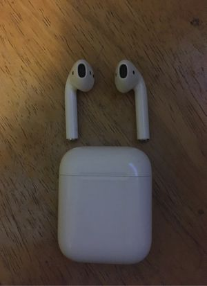 AirPods for Sale in Sumner, WA