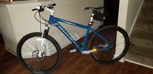Hardtail mountain bike. for Sale for sale  Atlanta, GA