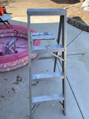 Ladder for Sale in Riverside, CA